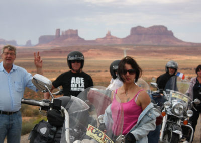 west wild trip 2021